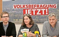 KPÖ sammelte 5.000 Signaturen in 6 Wochen