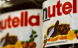 """In Kalifornien entsteht erstes """"Hotel Nutella"""""""