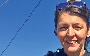 ÖVP-Politikerin stürzt vor Ehemann in den Tod