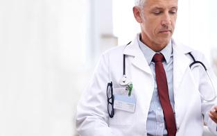 Unterschätzte Gefahr in Krankenhäusern