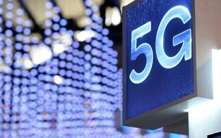 Corona verzögert 5G-Ausbau um eineinhalb Jahre