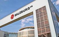 Salzburg AG investiert Rekordsumme