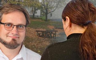 Mord in Wien-Döbling: Todesschütze fühlte sich verspottet