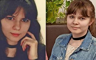 Seit 12 Tagen vermisst: Jetzt suchen Spürhunde nach Ariadna