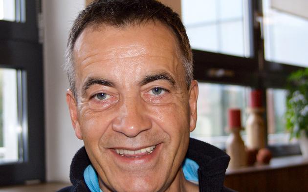 Herbert Kostal