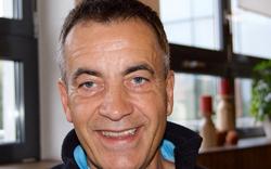 Neunkirchner Polizeichef tritt bei Wahl für Grüne an