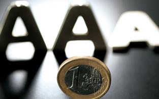 Erneut »A«-Bewertung für Energie Steiermark