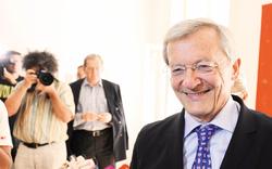 Luxus-Pensionen für 90 Ex-Politiker