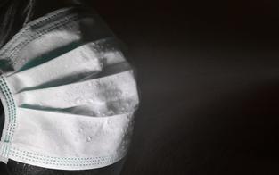 Schüler an Höherer Schule mit Coronavirus infiziert