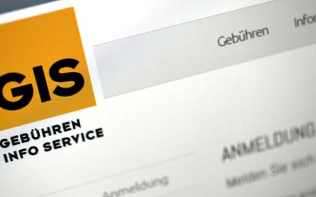 FPÖ legt GIS-Kampagne auf Eis