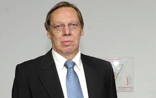 Swap-Affäre: Richter brach Einvernahme ab