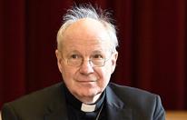 Kardinal Schönborn tritt zurück