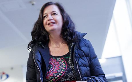 Urteil: Ulli Sima verliert gegen ÖSTERREICH