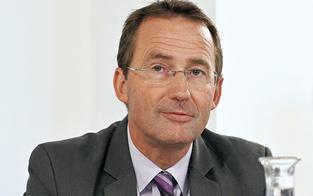Wiener Polizei für Verbot der Corona-Demo