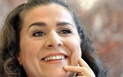 """Und wieder eine Diva: """"La Bartoli"""" als Norma"""