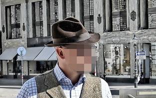 Pressesprecher von Wiener FPÖ-Chef fristlos entlassen