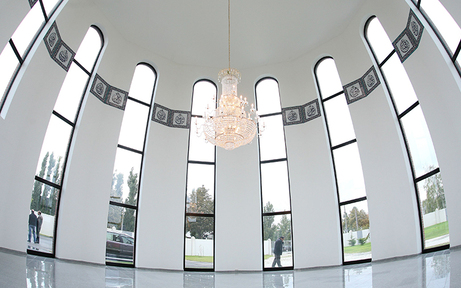 Islamischer Friedhof verweigert Begräbnis des Wien-Terroristen