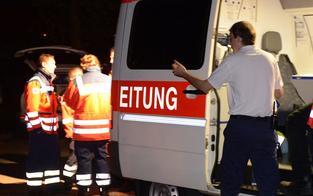 Elfjähriger bei Radunfall gestorben