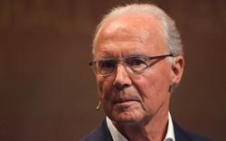 Kein FIFA-Verfahren gegen Beckenbauer