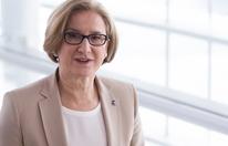 Miki-Leitner präsentierte Wirtschaftsstrategie 2025