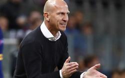 Millionen-Angebot: WAC-Coach vor Abschied
