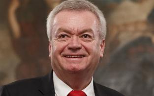 Steiermark-Wahlen: SPÖ stoppt den Abwärtstrend