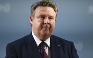 Neuwahl in Wien: D-Day ist nach Burgenland-Wahl