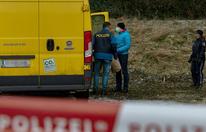Zehn & 10,5 Jahre Haft für Geldbotenüberfall in Linz