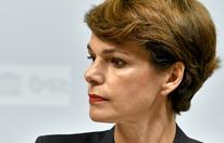 Rendi-Wagner kämpft: Wer sie stützt, wer in der SPÖ gegen sie ist