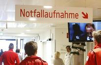 Bade-Drama in Wels: 6-Jähriger wiederbelebt