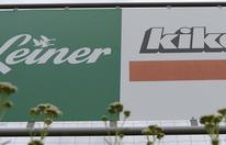 400 Kika/Leiner-Beschäftigte wechseln in Supermärkte