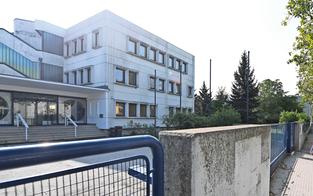 Ruhe in Liesing: Islam-Schule bleibt vorerst geschlossen