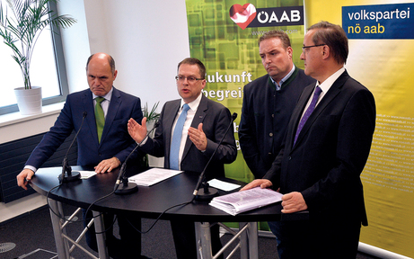 "Sobotka hält Urteil für ""absurd"""