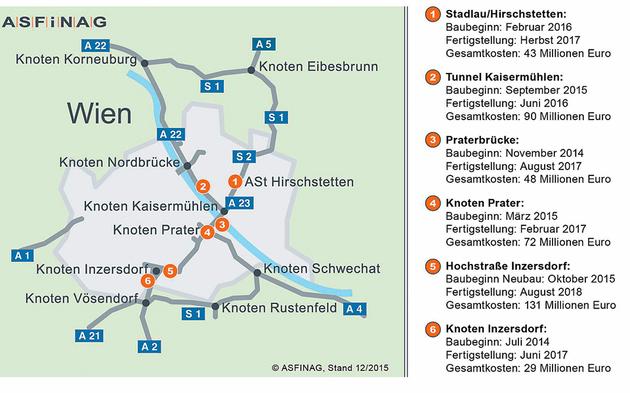 ASF_Wien_Grafik_Baustellen_.jpg