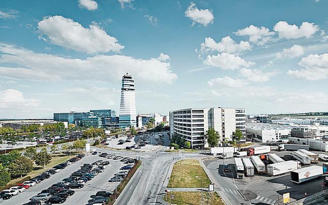 Flughafen: Wien bekämpft jetzt Bauverbot