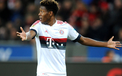Bayern: Alaba kritisierte Alonso