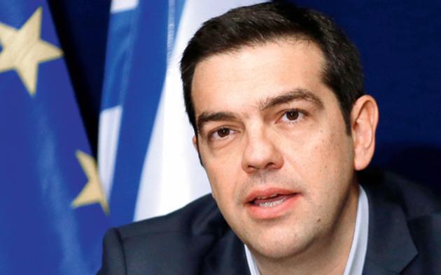 Alexis-Tsipras_REUTERS.jpg