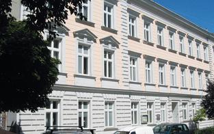 Wiener Corona-Lehrerin unterrichtete 62 Volksschüler