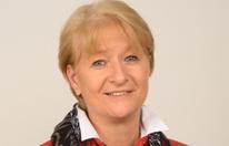 Wirbel um Sozialwohnung von SPÖlerin
