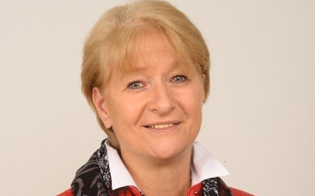 Andrea Stipkovits