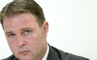 SPÖ-Parteifreund schießt gegen Babler