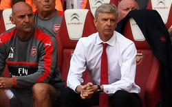 61 Millionen! Arsenal mit Transferoffensive