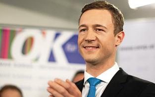 ÖVP: Ernüchterung nach Wahl-Schlappe