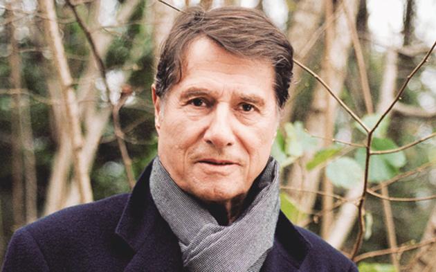 Udo Jürgens SONY