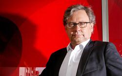 Wrabetz will neue ORF-Struktur