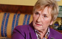 Monika Lindner wird freie Mandatarin