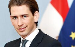 Österreich sperrt ukrainische Konten