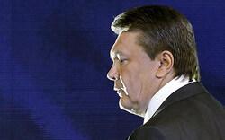 Putin gewährt Janukowitsch Schutz