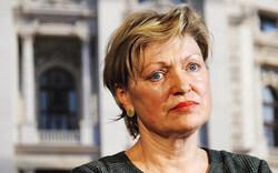 """Burgtheater: Jetzt kommt """"brutaler"""" Sparkurs"""