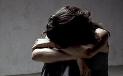 13-Jährige mehrfach missbraucht
